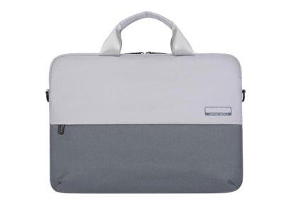 画像1: PCケース パソコンバッグ ノートパソコン ブリーフケース パソコンケース パソコン用バッグ ビジネスバッグ カバン PCバッグ タブレット pcケース 人気